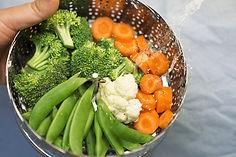 Légumes_vapeur.jpg