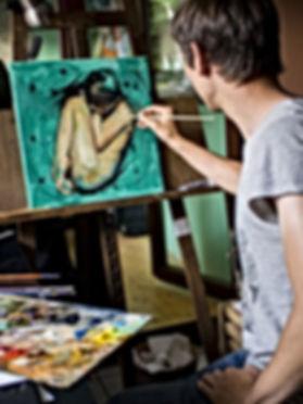 Jeune peintre.jpg