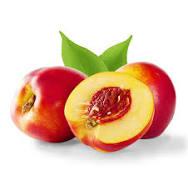 Brugnon/nectarine