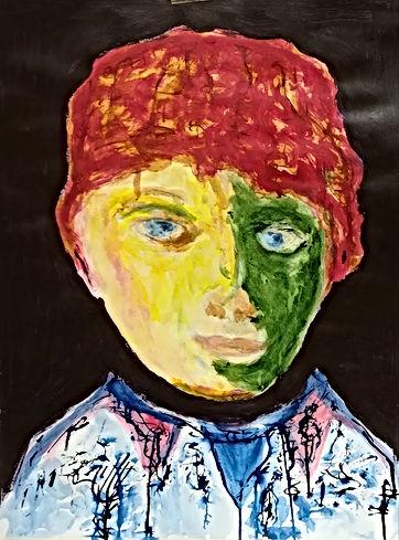 Chagall 181207.jpg