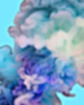 Abstraction_eau_bleue_détourné.jpg