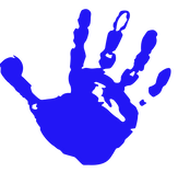 Video_Hand_Blue.png