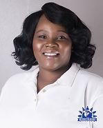 Ms. Phebe