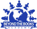 beyound the books logo vec.png