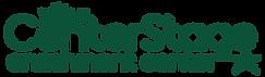 Logo art.png