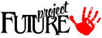 pf logo Red.png