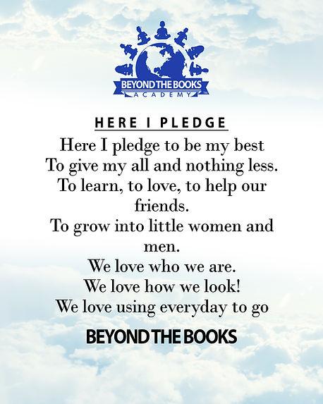 Pledge 8x10.jpg