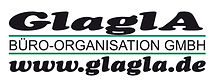 Glagla Logo
