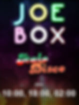 JOE BOX_mini.jpg