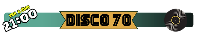 banner_Disco70.png