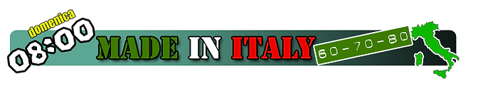 banner_Made in Italy.png