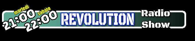 banner_Revolution RadioShow.png
