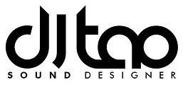 DjTaoSoundesigner_logo.jpg