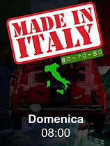 MADE in ITALY_mini.jpg