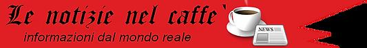 Le_Notizie_nel_Caffè.png