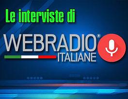 WebRadioItaliane_interviste.jpg