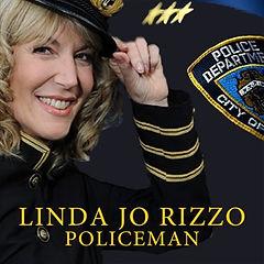 Linda Jo Rizzo - Policeman.jpg