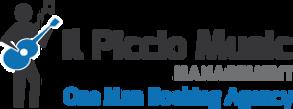 logo-piccio.png