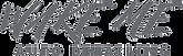 WAKE-ME-logo.png