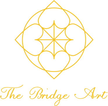 Logo白底.png