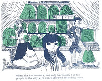 ab wang-Fern Paradise_191011_0002.jpg