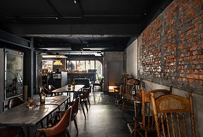 Commercial Interiors-22.jpg