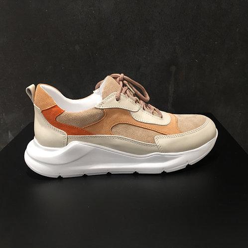 H32 sneaker coco