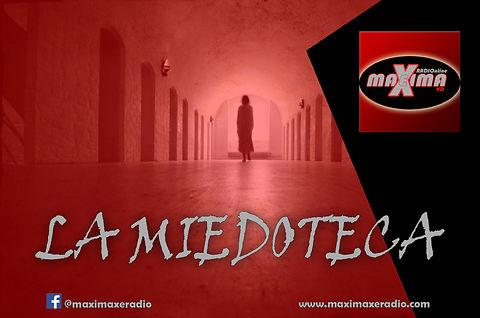 MIEDOTECA copia.jpg