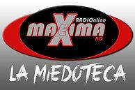 logomaxima MIEDOTECA.jpg