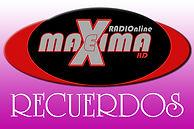 logomaxima RECUERDOS.jpg