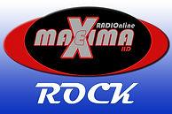 logomaxima ROCK.jpg
