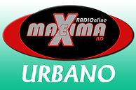 logomaxima URBANO.jpg