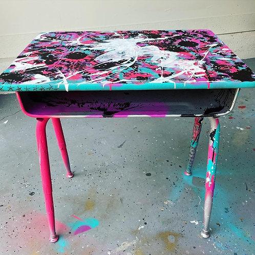 Desk/End Table