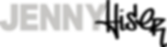jenny hiser logo