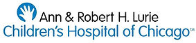 Ann__Robert_H._Lurie_Childrens_Hospital_