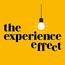 The Experience Effect