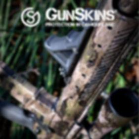 gunskins_atacs_camo.jpg