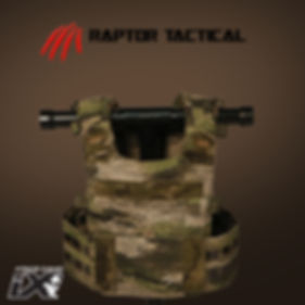 raptor_tactical_atacs_camo.jpg