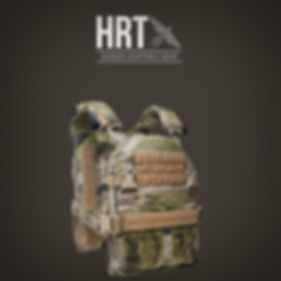hrt_tactical_gear_atacs_camo.jpg