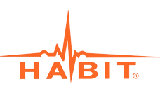 Habit Outdoors Logo.png