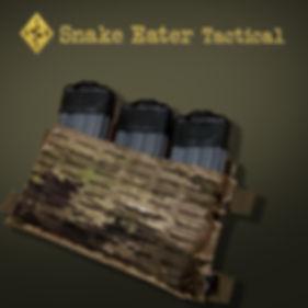 snake_eater_atacs_camo.jpg