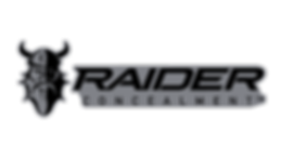 Raider Watermark horizontal.png