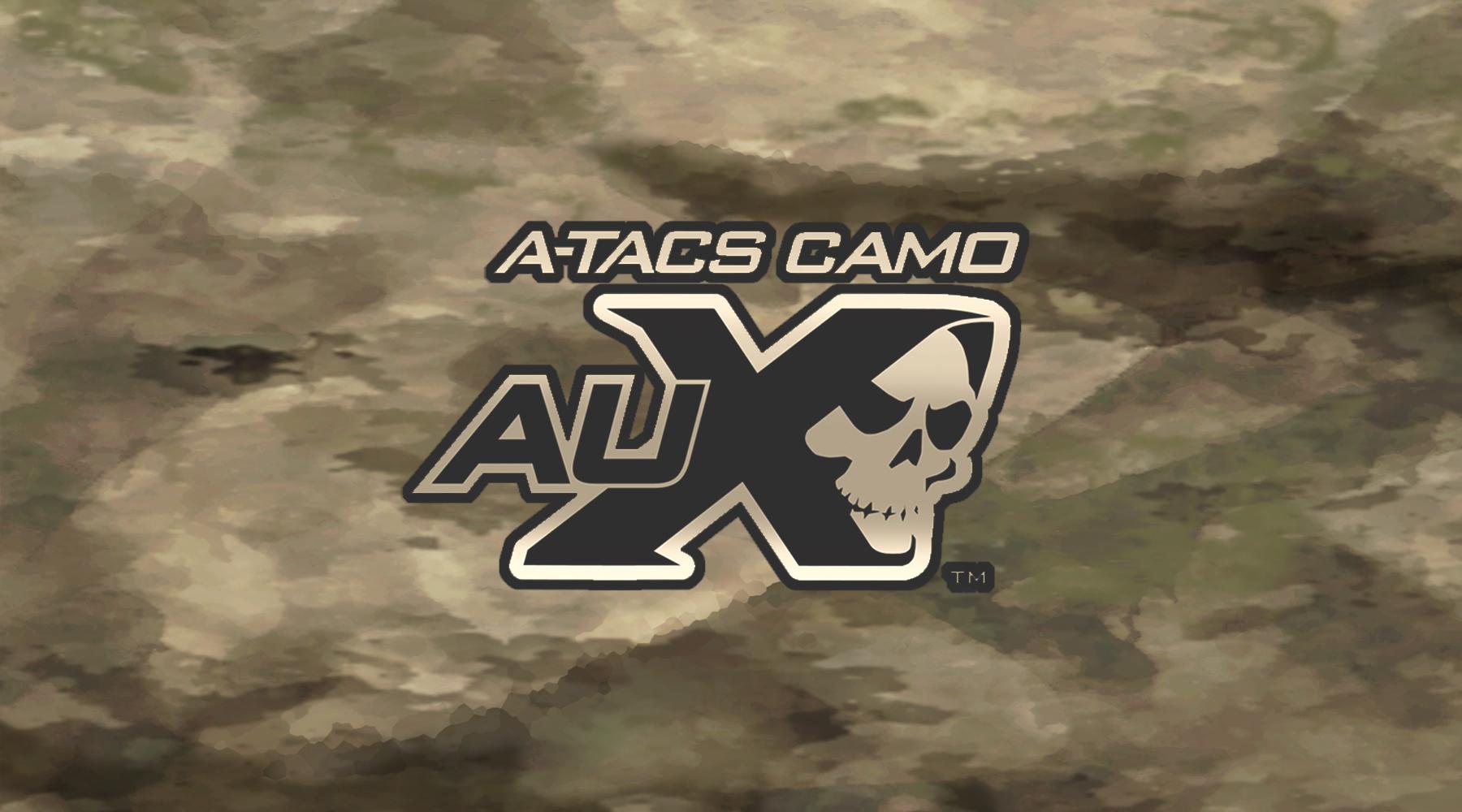 atacs_au_x