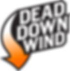 dw_ddw_logo.png