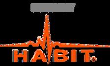 habit logo gry.png