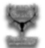 Big Game Taxidermy logo with stroke copy