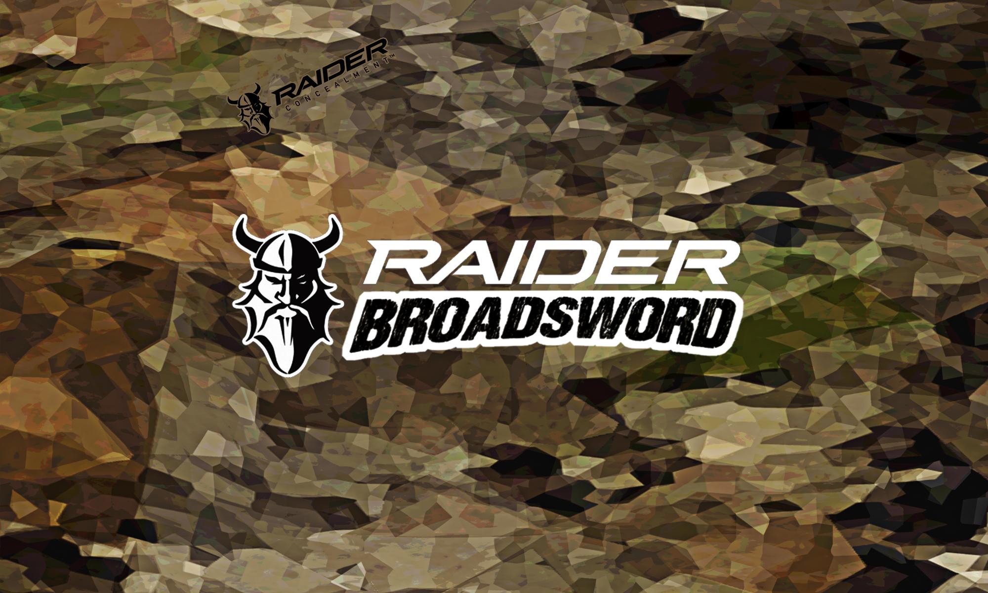 raider_broadsword2020