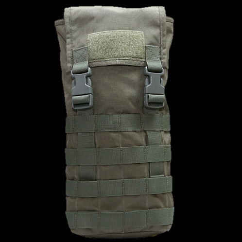 MOLLE HYDRATION PACK 100oz / 3L