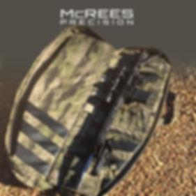 mcrees_precision_atacs_camo.jpg