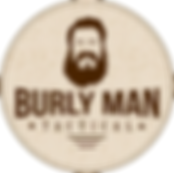 Burly Man Tactical Logo.png